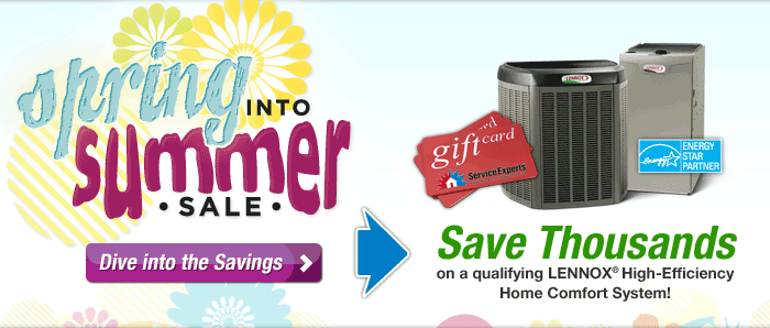 SUMMER SALE SAVE THOUSANDS CLICK HERE NOW