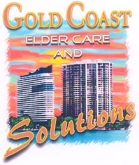 Recommended Business Gold Coast Elder Care- Voted # 1 Home Health Care In Century Village